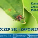 tick-1440531__340