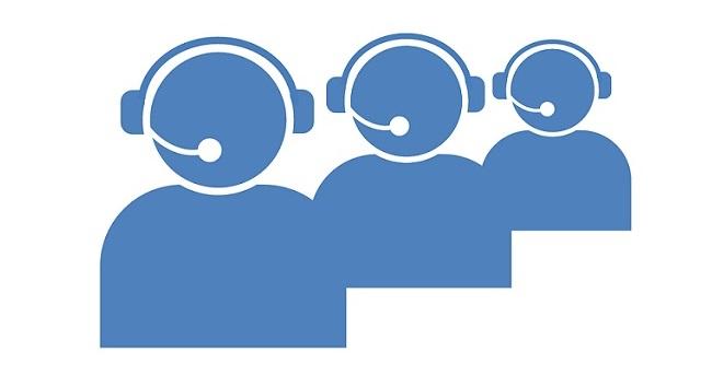 OFERTA PRACY – Konsultant ds obsługi pacjenta ( Call Center )