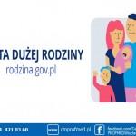 KARTA DUŻEJ RODZINY - WPIS - Kopia (5)