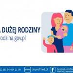 KARTA-DUŻEJ-RODZINY-WPIS-22